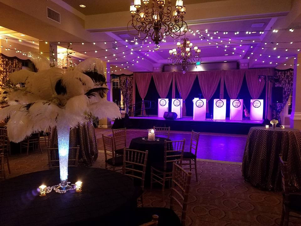Corporate entertainment Orlando, Convention entertainment Orlando,  Destination Planning  Orlando, Florida, Corporate Entertainment, Convention Entertainment, Band, Tampa, Sarasota, St. Petersburg, Florida, Palm Beach,Miami, Fort Lauderdale, Amelia Island, Naples, Clearwater, Bradenton